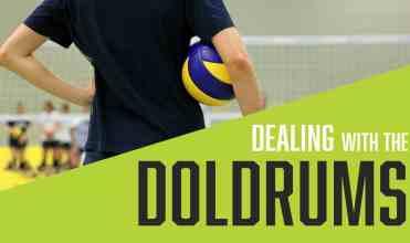 10-19-16-website-doldrums