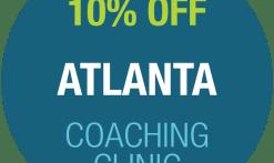 Clinic-Atlanta