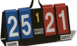 ScoreFlipper 2324
