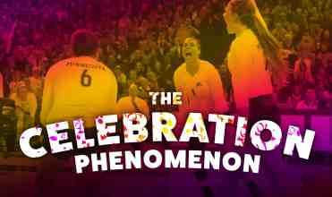 3-8-17-WEBSITE-Celebration