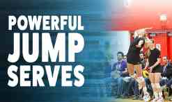 3-15-17-WEBSITE-Powerful-jump