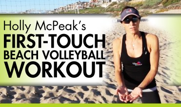 2-18-16_McPeak_Beach_workout