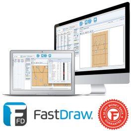 FastDraw-square2