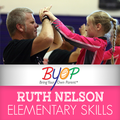 Ruth_Course2