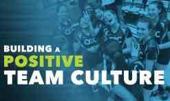 1-15-17-WEBSITE-Positive-team