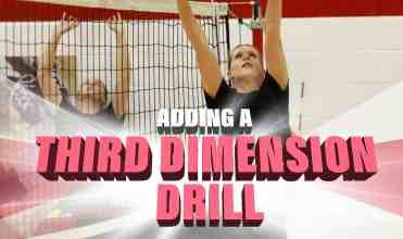 10-19-16-website-3d-drill