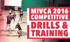 3-22-17-WEBSITE-MIVCA-drills