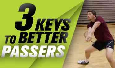 4-21-16_3-keys-to-better-passers