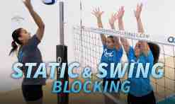4-29-17-WEBSITE-Blocking-skills