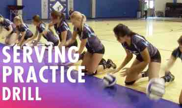 12-23-16-serving_practice_drill_web
