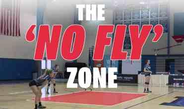 8-12-16-WEBSITE-No-fly-zone