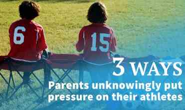 6-11-16_WEBSITE_3_ways_parents