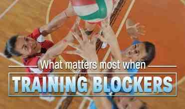 7-1-16-WEBSITE-Training-blockers
