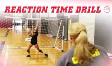 7-31-16_Reaction-time-training-drill_Website