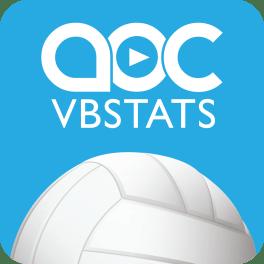 AOC-VBStats-App-Icon