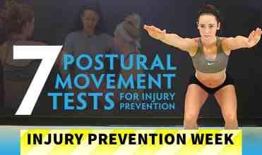 INJURY_7_postural_movements