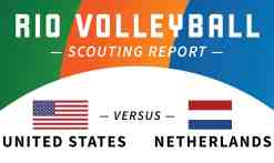 RIO_USA-v-Netherlands