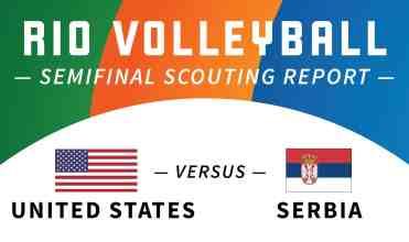 RIO_USA-v-serbia