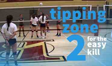9-13-16-tipping_zone_2_website