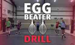 10-13-16-website-egg-beater