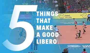 10-25-16_5_things_good_libero