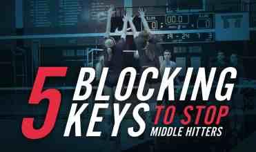 2-21-17-WEBSITE-five-blocking