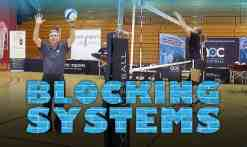 1-19-17-WEBSITE-Blocking-systems