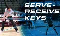 12-3-16-website-serve-receive