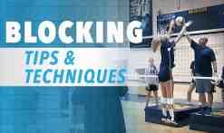 1-17-17-WEBSITE-Blocking-tips