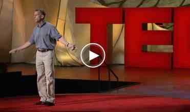 mcchrystal ted talk