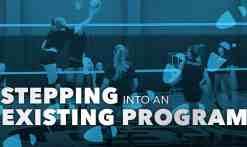 2-1-17-WEBSITE-Existing-program