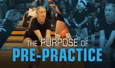 2-3-17-WEBSITE-Pre-practice