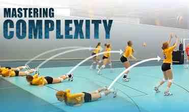 2-4-17-WEBSITE-Complexity