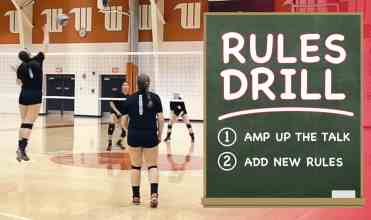 2-7-17-WEBSITE-Rules-drill