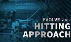 2-8-17-WEBSITE-Hitting-approach