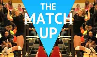 3-1-17-WEBSITE-Match-up