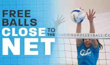 3-19-17-WEBSITE-Free-balls