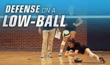 3-4-17-WEBSITE-Low-ball