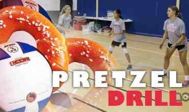 4-3-16-WEBSITE-Pretzel-drill