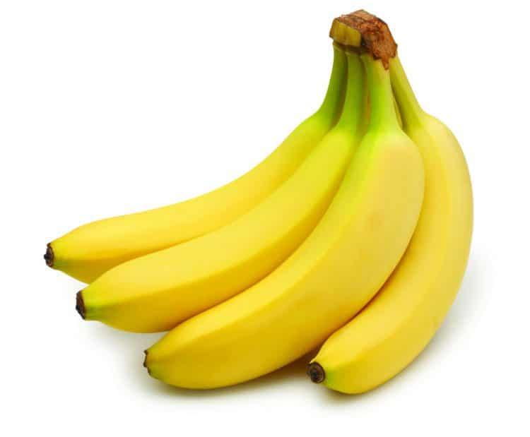 Myndaniðurstaða fyrir banana