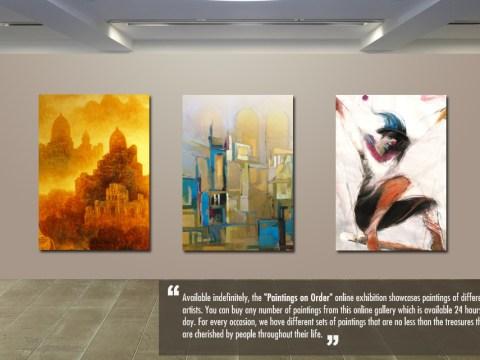 art design concept store vente de tableaux en ligne the art of indiscipline. Black Bedroom Furniture Sets. Home Design Ideas