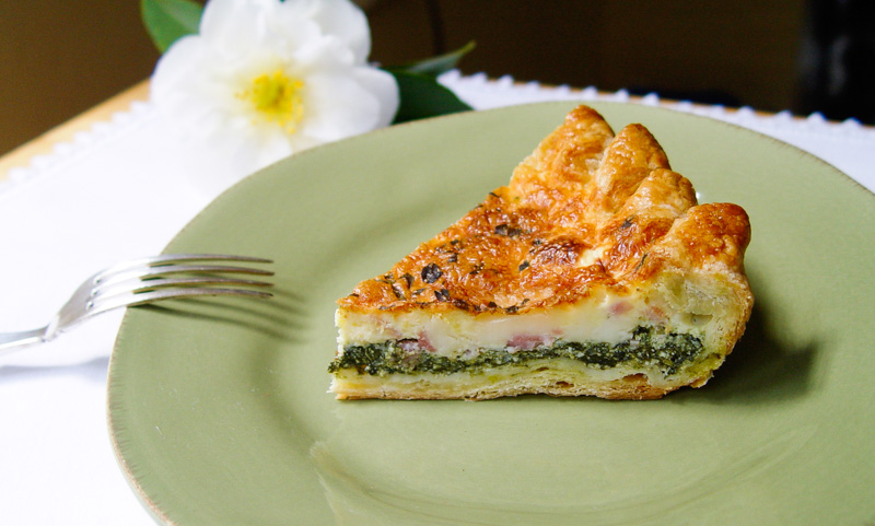 savory-easter-tart-slice-side