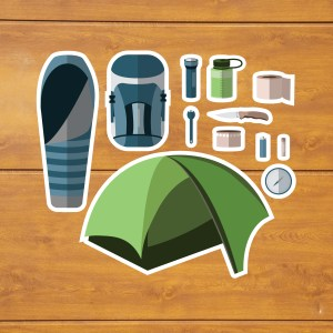 backpacking stickers1-01