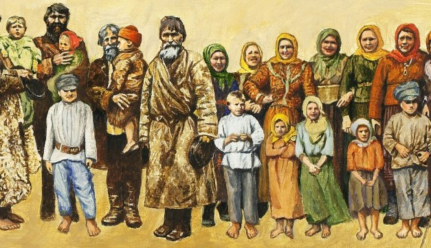 Generous Hospitality Part II: The Case of the Vulnerable in Luke 14:12–14