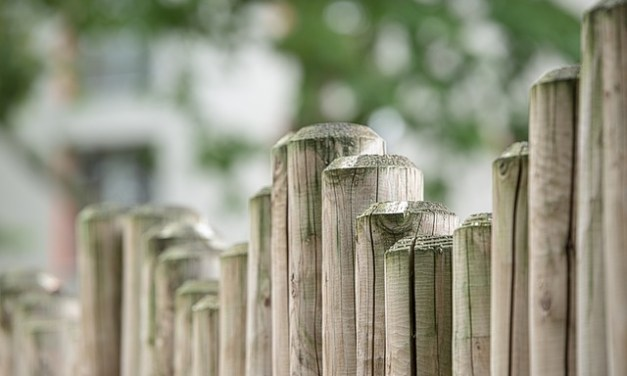 Should the Church Really Care About Growth Barriers?