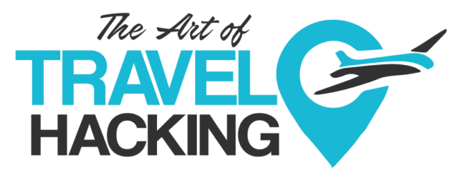 The Art of Travel Hacking