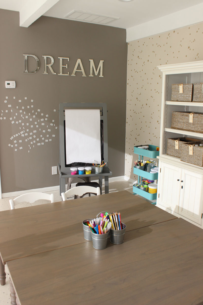 Soothing Playroom 10
