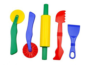 play-dough-tools