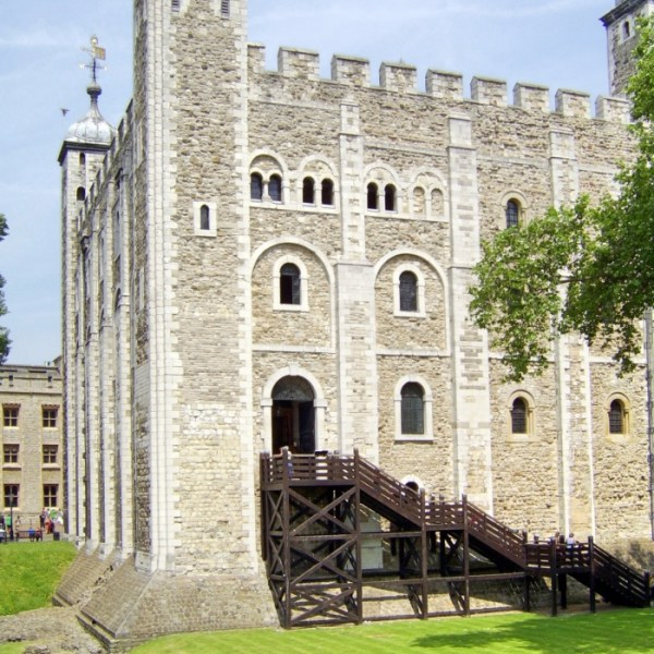 tower of london tickets # 24
