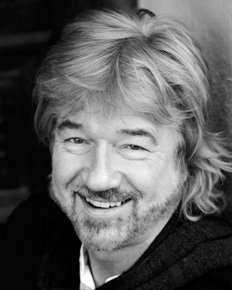 Theartsdesk QampA Writer Willy Russell Film Reviews News